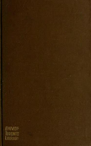 File:Vielé-Griffin - Voix d'Ionie, 1914.djvu