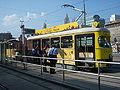 Vienna Ring Tram 10.JPG