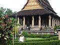 Vientiane, Laos (3717030160).jpg