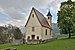 Viersch bei Klausen Sankt Katharina Kapelle.jpg