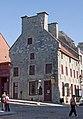 Vieux-Montréal (525828009).jpg