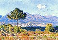 View-of-antibes-from-the-plateau-notre-dame.jpg!Large.jpg