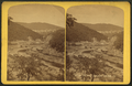 View at Mauch Chunk, Pa, from Robert N. Dennis collection of stereoscopic views.png