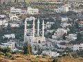 View from Maale HaChamisha (15).jpg