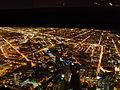 View from Sears Tower - panoramio - greglaskiewicz (3).jpg