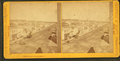 View in the city of Duluth, by Caswell & Davy 4.png