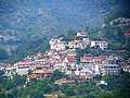 View of Agros, Cyprus 03.jpg