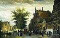 View of Amsterdam, 1879.jpg