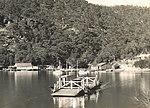 View of Berowra Waters, Berowra (NSW) (8078946171).jpg