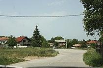 View of Chukovets Pernik Province.JPG