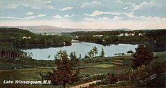 View of Lake Winnisquam, NH.jpg