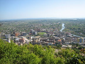 View of Lezhë.jpg