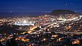 View of San Francisco at night from Bernal Heights 2016 02 alternative version.jpg