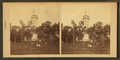 View of Tower, Rocky Point, R.I, from Robert N. Dennis collection of stereoscopic views 2.png