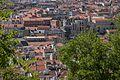 View over Lisbon (34975915971).jpg