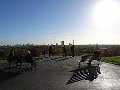 View over London from Primrose Hill.jpg