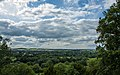 Views Over Taplow, Maidenhead (7958619388).jpg