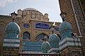 Views of Jalil Khayat Mosque in Erbil 15.jpg