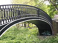 Vignoles Bridge, Spon End, Coventry (26).JPG