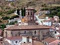 Viguera - Iglesia de la Asunción - 29197149.jpg