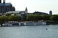 Viking Aegir (ship, 2012) 007.jpg