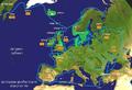 Vikings-Voyages-he.png