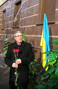 Viktor Baranov.JPG