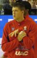 Viktor Khryapa.png
