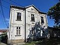 Vila Bošković - panoramio.jpg