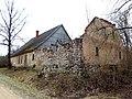 Vilkājas muiža - panoramio (1).jpg