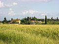 Villa, Landscape of Tuscany - panoramio - Frans-Banja Mulder.jpg
