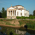 VillaMolin.jpg