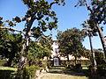 Villa Carpegna - la villa P1000746.JPG