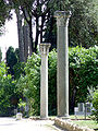 Villa Celimontana 392.jpg