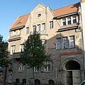 Villa Creutz.jpg