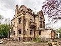 Villa Michler-3.jpg