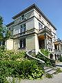Villa Pathumba Treppenaufgang2.jpg