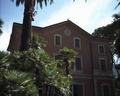 Villa Tigullio2-Rapallo.png