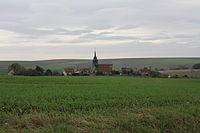 Village de Chéry-Chartreuve.JPG