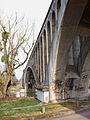 Villeperrot-FR-89-L'Isle-aqueduc de la Vanne-02.jpg