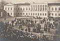 Vilnia, Masalski. Вільня, Масальскі (J. Bułhak, 1919) (2).jpg
