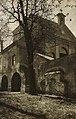 Vilnia, Vostraja Brama. Вільня, Вострая Брама (J. Bułhak, 1920-29) (2).jpg