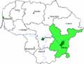 Vilniaus apskritis.png
