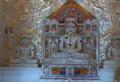 Vimalnathji at Bishangarh.png