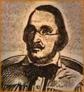 Vincent Grimm