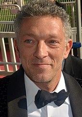 Vincent Cassel - Wikipedia