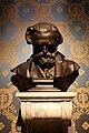 Vincenzo Gemito (1852-1929) Busto di Giuseppe Verdi (1874), Museo della Scala di Milano, collezione Sambon.jpg