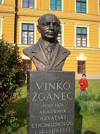 Vinko Žganec.JPG
