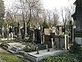 Vinohradský hřbitov (1).jpg