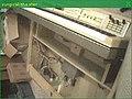 Vintage Tube Wurlitzer 1.jpg